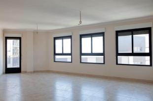 new Flat for sale in Valencia, Valencia, Oliva