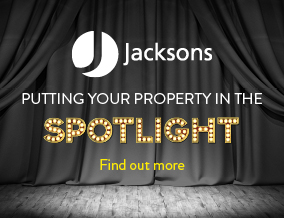 Get brand editions for Jacksons Estate Agents, Clapham
