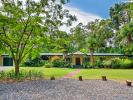 house for sale in 3091 Old Gympie Road...