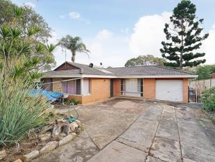 10 Albillo Place property for sale