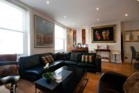 4 bed Flat for sale in Garway Road, London, W2