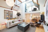 Town House for sale in Junction Mews, London, W2