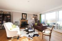 Hereford Mews Flat for sale