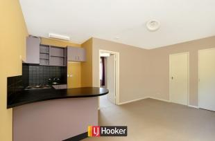 Flat for sale in 3/39-47 Brigalow Street...