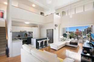 Flat for sale in Unit 19/19 Thorn Street...