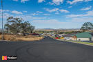 property for sale in Lot 72/Stage 2 Northern Hills Estate  Manilla Road, TAMWORTH 2340