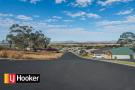 property for sale in Lot 74/Stage 2 Northern Hills Estate  Manilla Road, TAMWORTH 2340