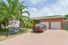 house for sale in 4 Baringa Place...