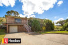 4 bed home for sale in 90 Tribe Street...
