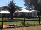 property for sale in 4 King George Avenue, Tamworth 2340