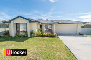 45 Fisher Road property for sale