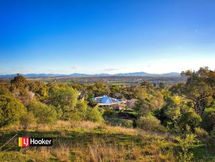 property for sale in Stage 1 Warramunga Avenue, Tamworth 2340