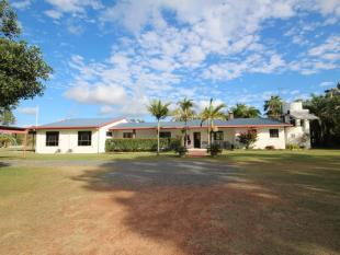 property for sale in 48097 Bruce Highway, IVERAGH 4680