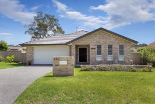 4 bedroom property for sale in 59A Bushland Drive...