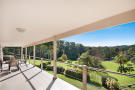 property for sale in 84 Serpentine Road, Terrigal 2260