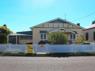 38 Simpson Parade house for sale