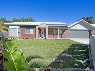 3 bedroom Villa in 2/23A Mawson Drive...