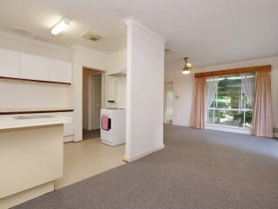 3 bed home for sale in 10 Trent Street...