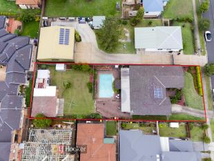 house for sale in 73 Oramzi Road...
