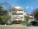Flat for sale in 1/58 Mitre Street...