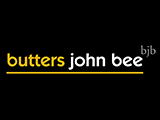 Butters John Bee, Northwich