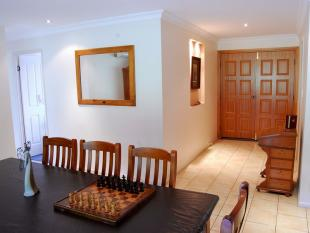 4 bed property for sale in 1 Lindan Court...