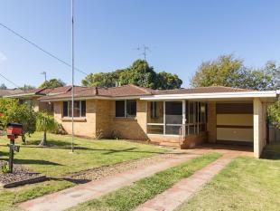 3 bedroom home for sale in 56 Pascoe Lane...