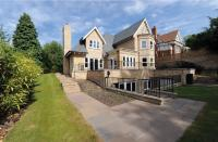 6 bed new property for sale in Oatlands...