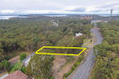 property for sale in 137 Donnelly Road, Arcadia Vale 2283