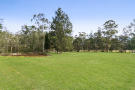 property for sale in 25 Butler Avenue, Cooranbong 2265