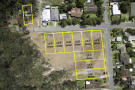 property for sale in 31 Dora Street, Cooranbong 2265
