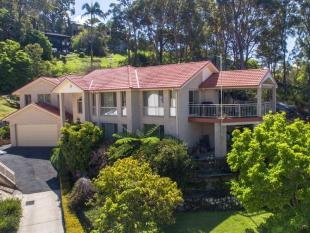 3 bed house for sale in 132a Fishing Point Road...