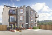 new Apartment for sale in Heol Gruffydd...
