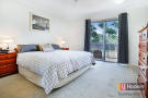 4 bed home in 5 St Jude Court...