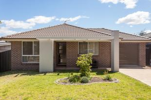 property for sale in 6 Finch Close, CESSNOCK 2325