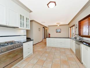 4 bed home for sale in 9 Carumbi Place...