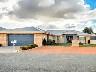 5 bedroom property in 45 Ryrie Street...
