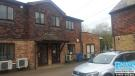 property for sale in Gloucester House