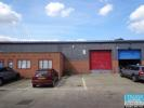 property to rent in Unit 3, 
