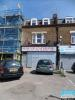 property for sale in Main Road, Sidcup, Kent, DA14