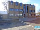 property to rent in Instone Road, Dartford, Kent, DA1