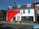 property to rent in 102 - 104 High Street, Orpington, Kent, BR6