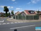 property for sale in 7a Barnehurst Road, Bexleyheath, Kent, DA7