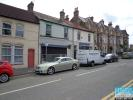 property for sale in 78 Hatherley Road, Sidcup, Kent, DA14