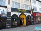 Restaurant for sale in Bromley Hill, Bromley...