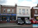 Shop for sale in Upper Wickham Lane...
