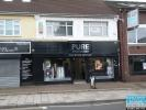 property for sale in 363 Bexley Road, Northumberland Heath, Kent, DA8