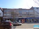 property to rent in Downe House,