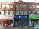 property for sale in 15-15a Carlton Parade,
