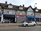 property to rent in 265 High Street,